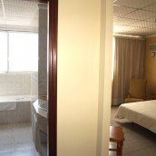 Hotel Jendri *